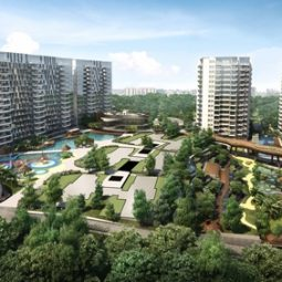 klimt-cairnhill-cairnhill-road-condo-developer-low-keng-huat-the-minton-singapore