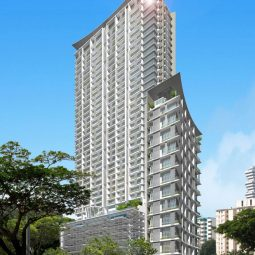 klimt-cairnhill-condo-developer-low-keng-huat-southbank-singapore