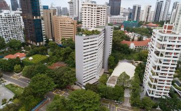 klimt-cairnhill-condo-freehold-orchard-singapore