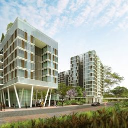 klimt-cairnhill-freehold-condo-developer-low-keng-huat-one-north-residences-singapore