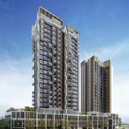 klimt-cairnhill-orchard-road-freehold-condo-developer-low-keng-huat-uptown-at-farrer-singapore