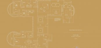 Klimt-Cairnhill-Floor-Plan-6-bedroom-penthouse-royal-PH1-singapore