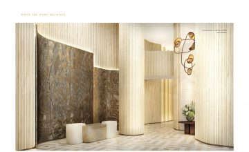 Klimt-cairnhill-by-low-keng-huat-grand-lobby-singapore