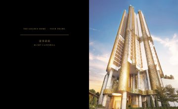 Klimt-cairnhill-by-low-keng-huat-orchard-condo-singapore