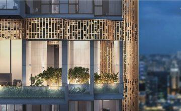 Klimt-cairnhill-condo-by-low-keng-huat-horizon-terrace-singapore