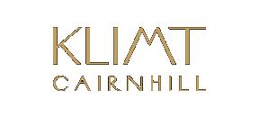 klimt-cairnhill-condo-cairnhill-road-freehold-logo-singapore