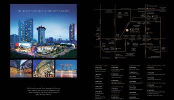 klimt-cairnhill-location-map-orchard-road-singapore